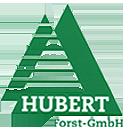 Hubert Forst GmbH - Logo